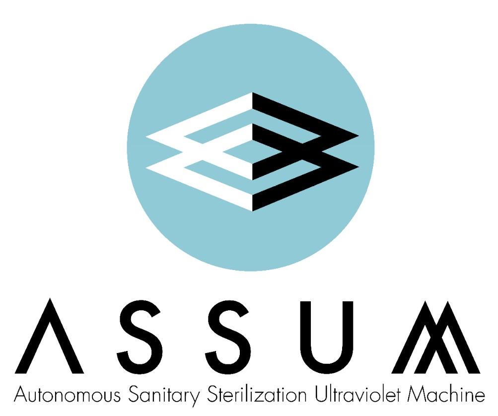 Certificado ASSUM